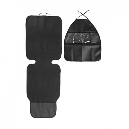 Caretero sėdynių apsaugos rinkinys, 1150
