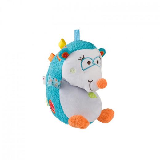Žaisliukas - migdukas CHARLIE