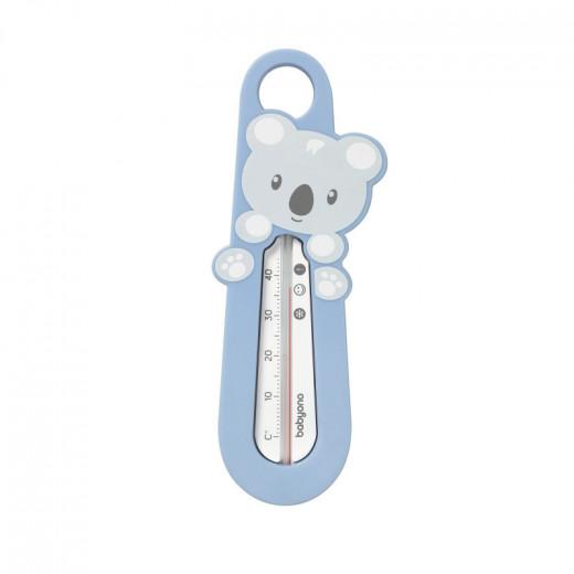 Termometras voniai BabyOno Koala Mėlyna 777/02