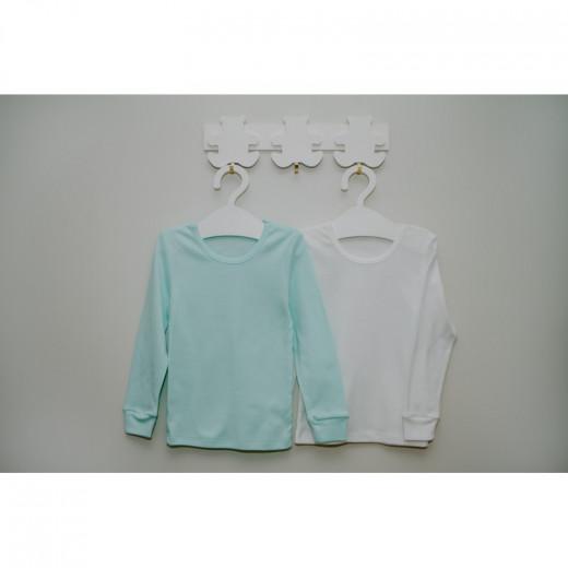 Marškinėliai Vilaurita 125