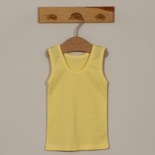 Marškinėliai Vilaurita 225
