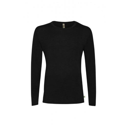 Omniteksas Vyrų marškinėliai