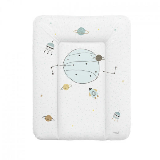 CebaBaby vystymo Candy Andy, Planet (70x50cm)
