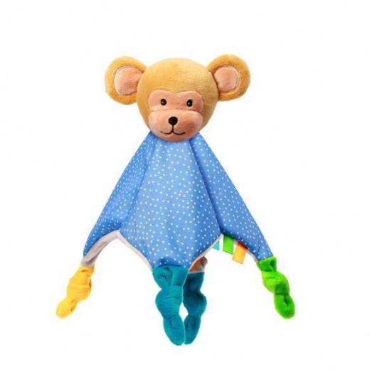 Minkštas žaisliukas -...
